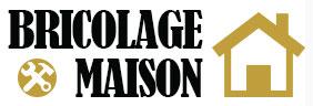 logo-bricolage-maison