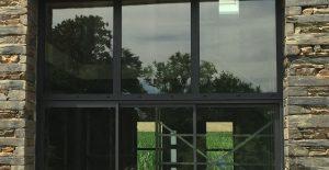 vitrage-fenetre