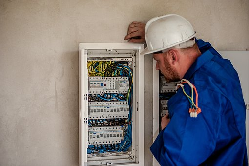 electricien-rennes-maison